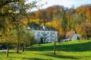 Quelle: Hotel Bad Schauenburg