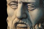 """Philosophie an Naturschauplätzen - """"Gedankenwandern"""""""
